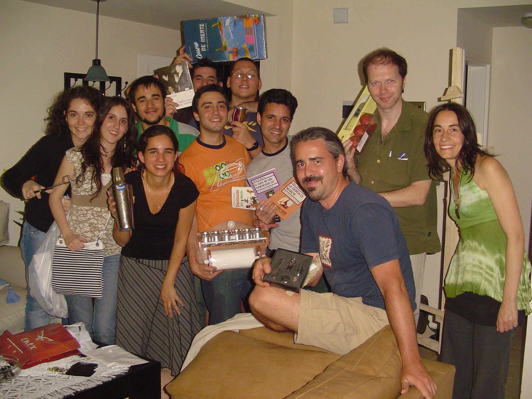 2007_crono