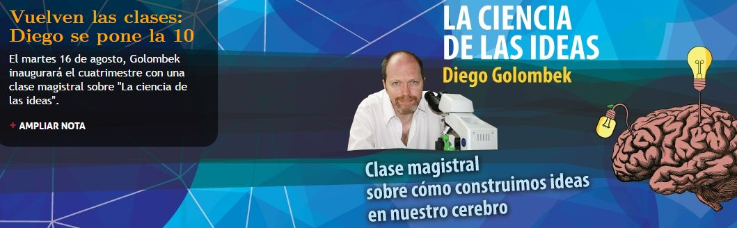 Charla Diego