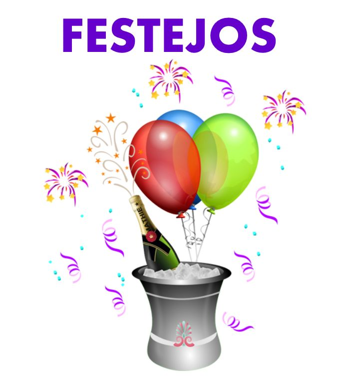 Festejos2