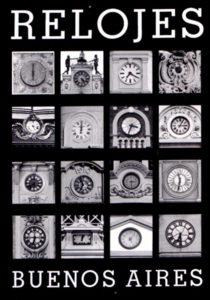 Relojes BsAs-2
